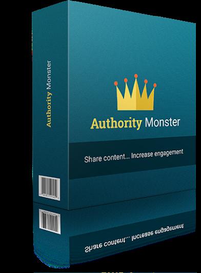 authoritymonster