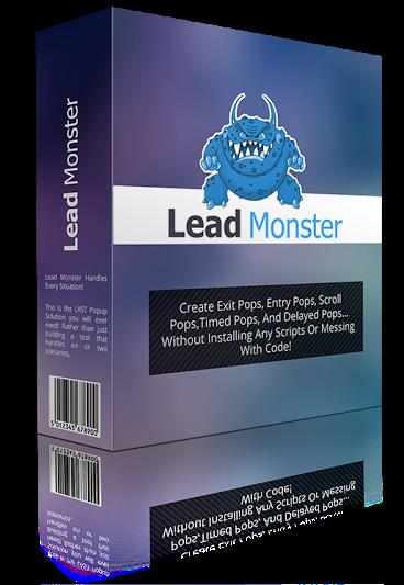 leadmonster